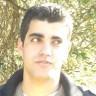 mohamedaziz